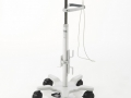VitaScan Medical Cart3