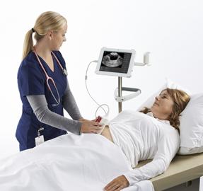 VitaScanLT-Patient1