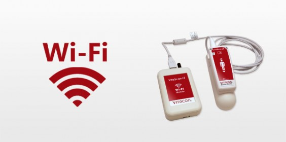 wifi-probe-slider1