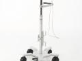 VitaScan Medical Cart3