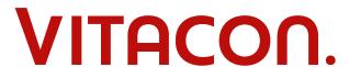 Vitacon Bladder Scanner Australia